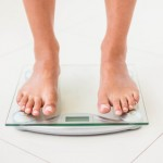 how-to-use-weight-scale