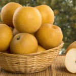 asian-pears-nutrition