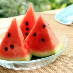 watermelon-nutrition